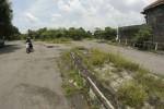 INVESTASI SUKOHARJO : 2 Investor Ingin Bangun Eks Terminal Kartasura Jadi RS dan Taman Hiburan