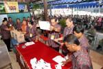 Budaya Adiluhung Kalah Kalawan Dhuwit