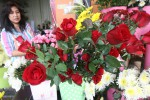 Harga Naik 2X Lipat, Mawar Valentine Tetap Laris