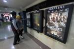 AGENDA SOLORAYA HARI INI : Klangenan Jumat (28/8/2015): Ini Jadwal Tayang Film Jendral Soedirman di Solo