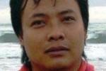 """GAGASAN: """"Beribadah"""" di Warnet"""
