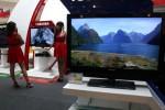 Tutup Cabang Eropa dan China, Toshiba Fokus Produksi di Indonesia