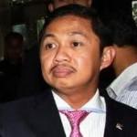 KEMELUT PKS: Kader Diminta Setop Bicarakan Kasus Sapi