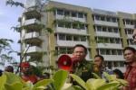 Ahok Akui Sulit Atasi Kemacetan Jakarta