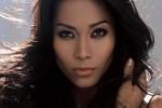 X FACTOR INDONESIA: Malam Nanti Babak Judges Home Visit, Anggun Hadir