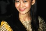 KASUS KORUPSI : Aset akan Dilelang, Irjen Djoko Susilo Digugat Istri Mudanya