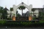 HOTEL SOLO : Horison Gambir Anom Solo Promo Diskon 50%