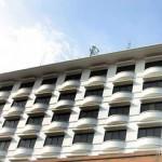 Wow, Puluhan Hotel Baru Penuhi Jogja