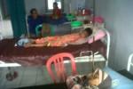 KERACUNAN BOYOLALI: Diduga Penyebab Keracunan dari Sirup Es