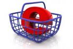 Teten Masduki Sebut Shopee dan Lazada Komitmen Tutup Impor