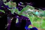 WNI DISANDERA OPM : Papua Nugini Belum Bisa Bebaskan WNI, Ini Tawaran Indonesia