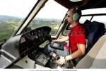 Pilot Indonesia Ternyata Banyak yang Sudah Uzur