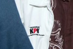 OTT KPK : Uang Rp100 Juta Sempat Disimpan, Ini Kronologi Penangkapan Irman Gusman