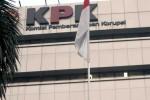 KPK & DPR Susun Peta Korupsi Parlemen
