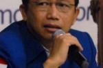 PENGGANTI ANAS, Marzuki Alie: Siapa Yang Mencalonkan Saya?