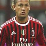 Jelang Derby Della Madonnina, Mexes Khawatir Euforia Milan