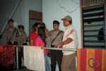 RAZIA KOS-KOSAN : Polisi Madiun Beralasan Razia Rumah Indekos demi Stabilitas Kamtibmas