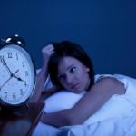 Inilah Tips Aman Dan Nyaman Tidur Bagi Anak