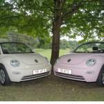 VW Beetle Batal, Tiguan siap meluncur