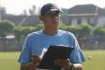 BURSA PELATIH PERSIS SOLO : Wiwid Ajukan Lamaran, Edu Pilih Persela