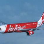 TIKET PROMO : Airasia Tawarkan 3 Juta Tiket Promo Mulai Rp300.000