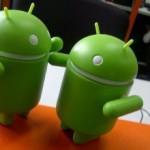 PONSEL ANDROID : Ini Tanda Ponsel Android Anda Kena Spyware
