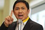 Bali, Jadi Lokasi Anis Matta dan DPP PKS Outbond