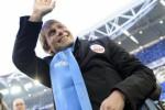 Vialli: Conte Daftar Teratas Incaran Chelsea