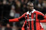 JELAN INTER Vs MILAN: Ujian Kedewasaan Balotelli