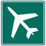 Kecelakaan Pesawat Tewaskan 4 Penumpang di Ukraina