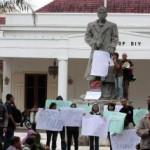AMPI Desak SBY Mundur