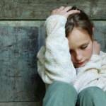 Insomnia Bikin Orang Depresi Rentan Bunuh Diri