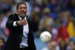 FIFA BALLON D'OR 2013 : Simeone Tak Berminat Penghargaan Pelatih Terbaik