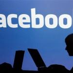 FBI Diterjunkan Buru Peretas Facebook