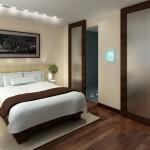 Hotel dan Restoran Dongkrak Perekonomian DIY 5,32%