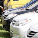 Laris Manis, Rental Mobil di Batang dan Pekalongan Banjir Pesanan