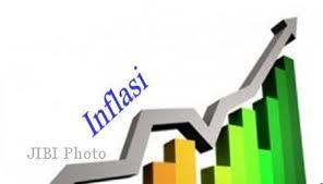 INFLASI JATENG : Kenaikan Harga BBM dan Elpiji 12 Kg Pacu Inflasi