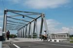 2015, Sleman Ajukan Perbaikan 13 Jembatan