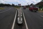 Jalan Lingkar Patikraja Banyumas Digarap Mulai 2022
