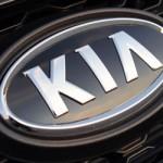 KIA All New Sorento Diluncurkan Maret 2013