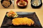BISNIS KULINER: Pebisnis Restoran Jepang Didorong Berekspansi ke Indonesia