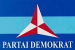 PRAHARA DEMOKRAT:  10 Pakta Integritas Partai Demokrat