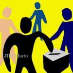 Pelanggaran Kampanye di Media, KPU DIY Libatkan KPID dan Dewan Pers