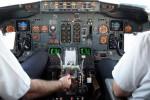 Pilot Garuda, Sriwijaya, dan Citilink Ditangkap karena Kasus Narkoba