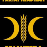 KEMELUT PKS: Penangkapan Luthfi Dituding untuk Memuluskan Anis Matta