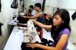 SMK 3 Kasihan Siapkan Jurusan Baru Kriya Tekstil