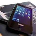 Tablet jadi Ikon NIX 2013
