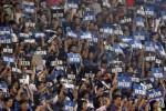 Ultras Inter Janji Tak Ada Nyanyian Rasis Untuk Balotelli