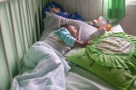 KERACUNAN BOYOLALI: Penyebab Diduga Makanan Katering dari Baki, Sukoharjo