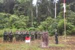 WNI DISANDERA OPM : Pasukan Indonesia Tunggu Perintah, Jokowi akan Telepon PM Papua Nugini